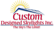CDS Skyligths Logo.png