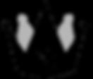 Crown Sheet Metal Logo.png