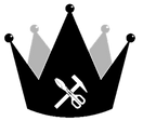 Crown Sheet Metal Logo.png