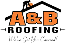 A&B Roofing Logo.png