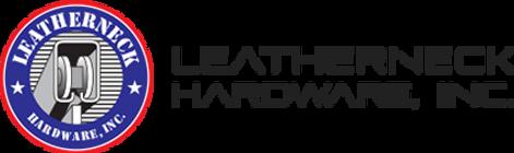 Leatherneck Hardware Logo.png