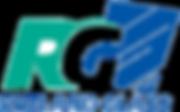 Rutland Glass Logo.png