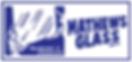 Mathews Glass Co. Logo.png