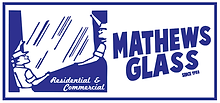 Mathews Glass Co. Logo.png