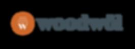 woodwol-FLAGSHIP-web_700x.png