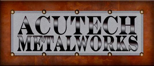 acutech-metalworks-logo-web.jpg