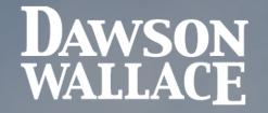 Dawson Wallace Logo.png