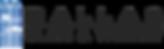 Dallas Glass Logo.png