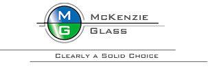 McKenzie Glass Logo.jpg
