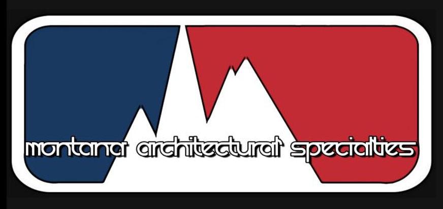 Montana Architectural Specialties.jpg