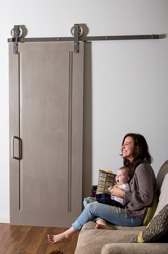 oversized-gray-door.jpg