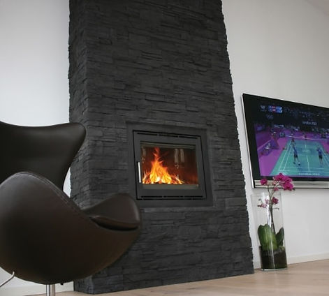sierra-black-fireplace-box-min.jpg