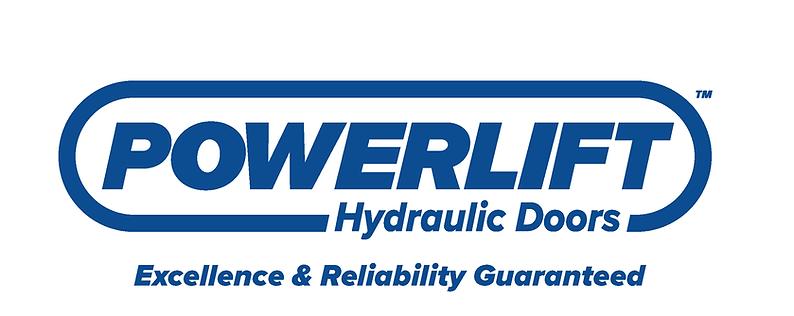 Powerlift Logo.png