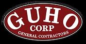 Guho Corp Logo.png