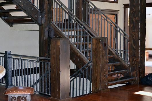 custom-design-ironwork-railings-RSZ36.jp