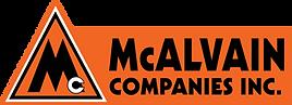 McAlvain Companies Logo.png