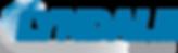 Lyndale Glass Logo.png