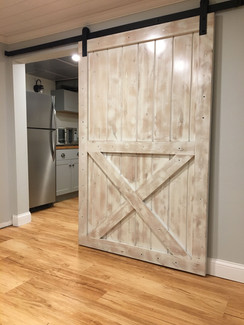Distressed White Large Door Image.jpeg