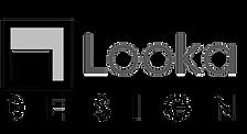 LK-LOGO.png