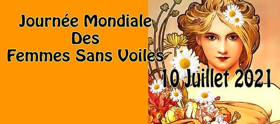 FEMMES SANS VOILESMargueritessFBANNIEREFACEBOOK copy.jpg