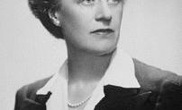 Qui est Mme. Thérèse Casgrain ?