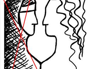 Femmes Sans Voiles ( Lettre ouverte au Président de la République)