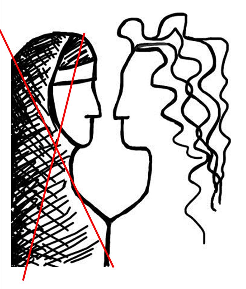 FEMMES SANS VOILES.png