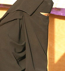 «En Arabie Saoudite, les femmes sont considérées comme des mineurs»
