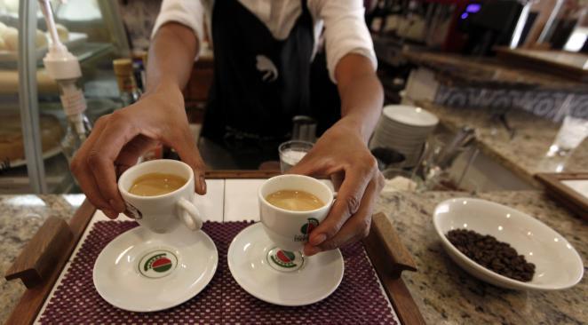 CAFE AUBERVILLIERS.jpg