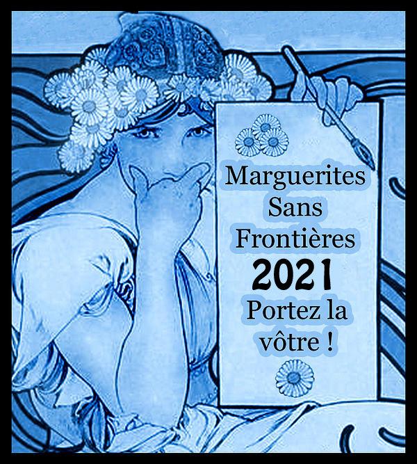 BLUE MARGUERITE.jpeg copy.jpg