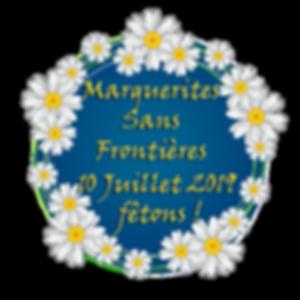 floral201903Marguerites copy.png