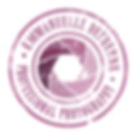 Logo rond.jpg