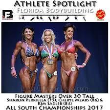 Athlete Spotlight