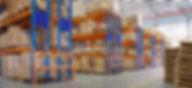rs-logistics-in 2.jpg