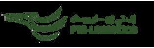final logo www.png
