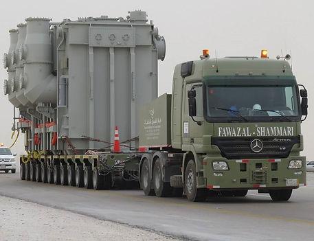 FTE Heavylift Saudi Arabia1.jpg