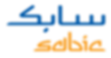 Saudi-Basic-Industries-Logo.svg copy.png