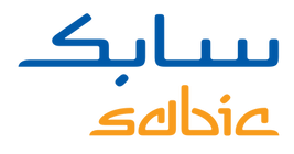 Saudi-Basic-Industries-Logo.svg copy.png