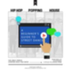 tutorial poster-01.jpg