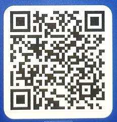 93852238_2619647011649685_25735960979895