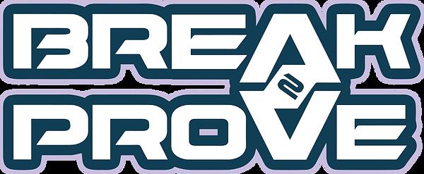 break2prove logo.png
