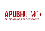 Logo PROFUFMG.png