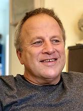 זאב ברגמן חבר ועד מנהל תמונה.jpg