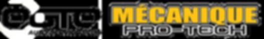 Méchanique Pro-Tech logo