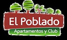 elpoblado logo.png