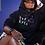 Thumbnail: Built On Survival Skills (Pink Label) Hoodie