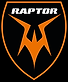 raptor logo final on black.webp
