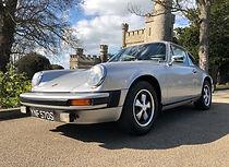 Porsche 911 S 026.JPG