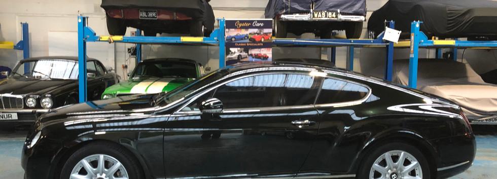 Bentley Continental 021.JPG