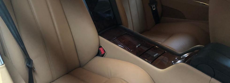 Bentley Continental 035.JPG